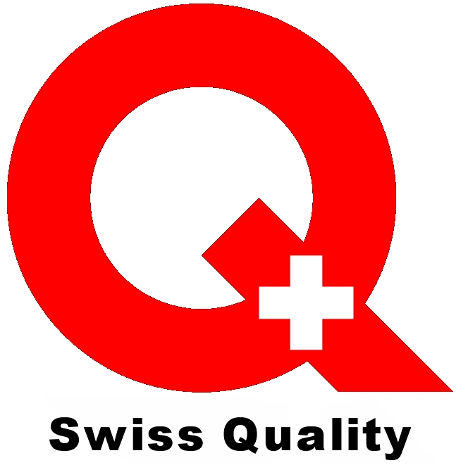 Swiss Quality